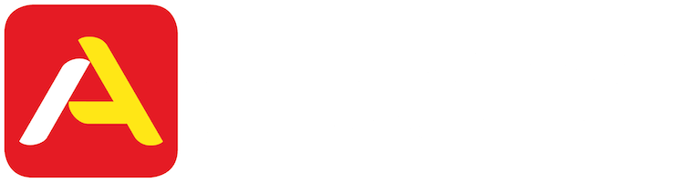 Assets Real Estate - logo